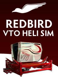 vto-redbird-helicopter-simulator-sidebar